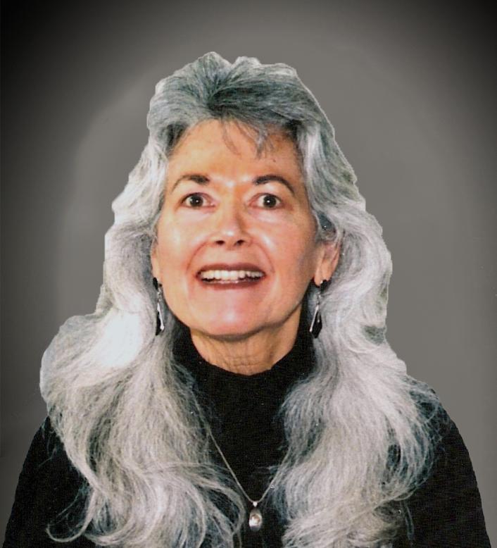 Kathy Kumme, LMFT