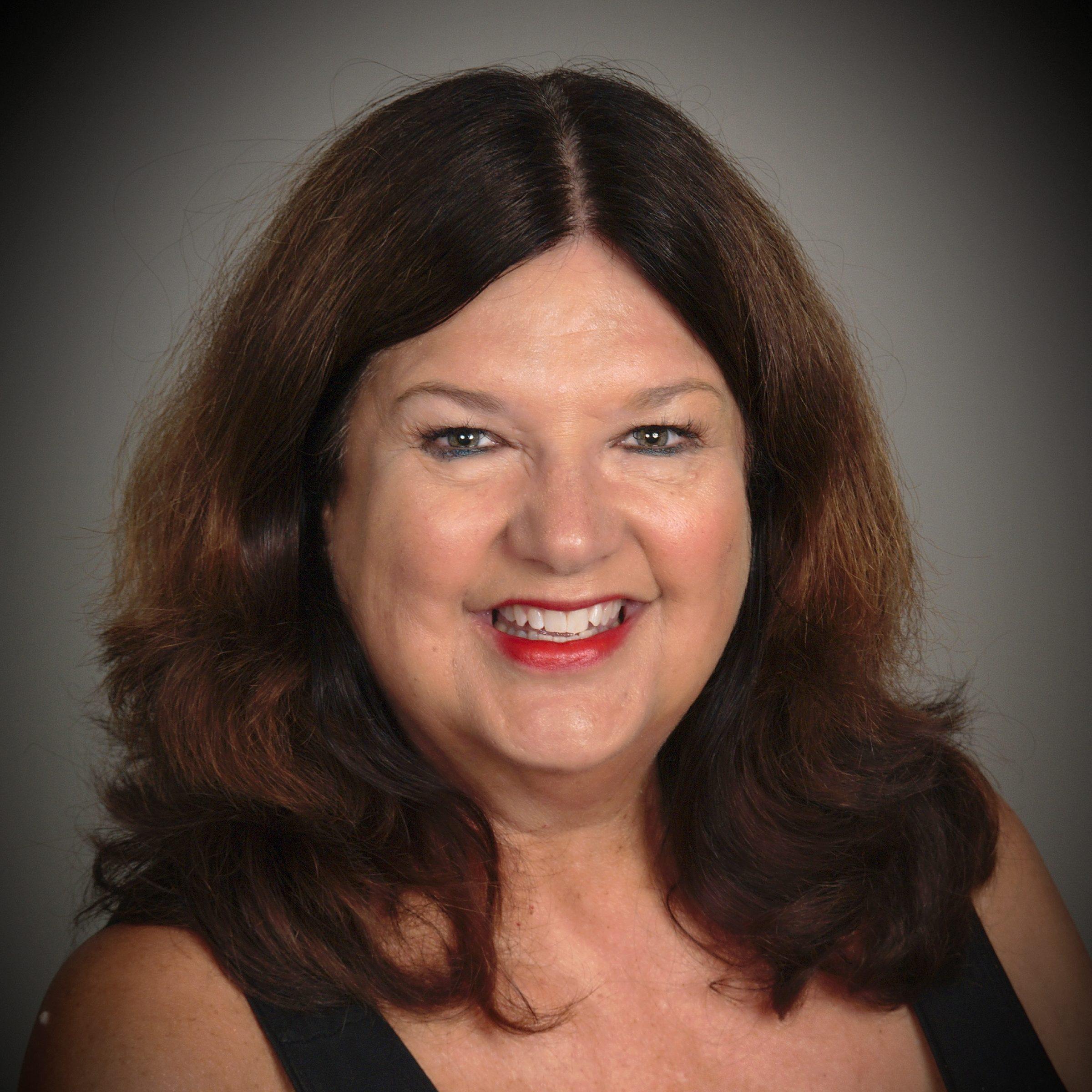 Sara Rector, LMFT