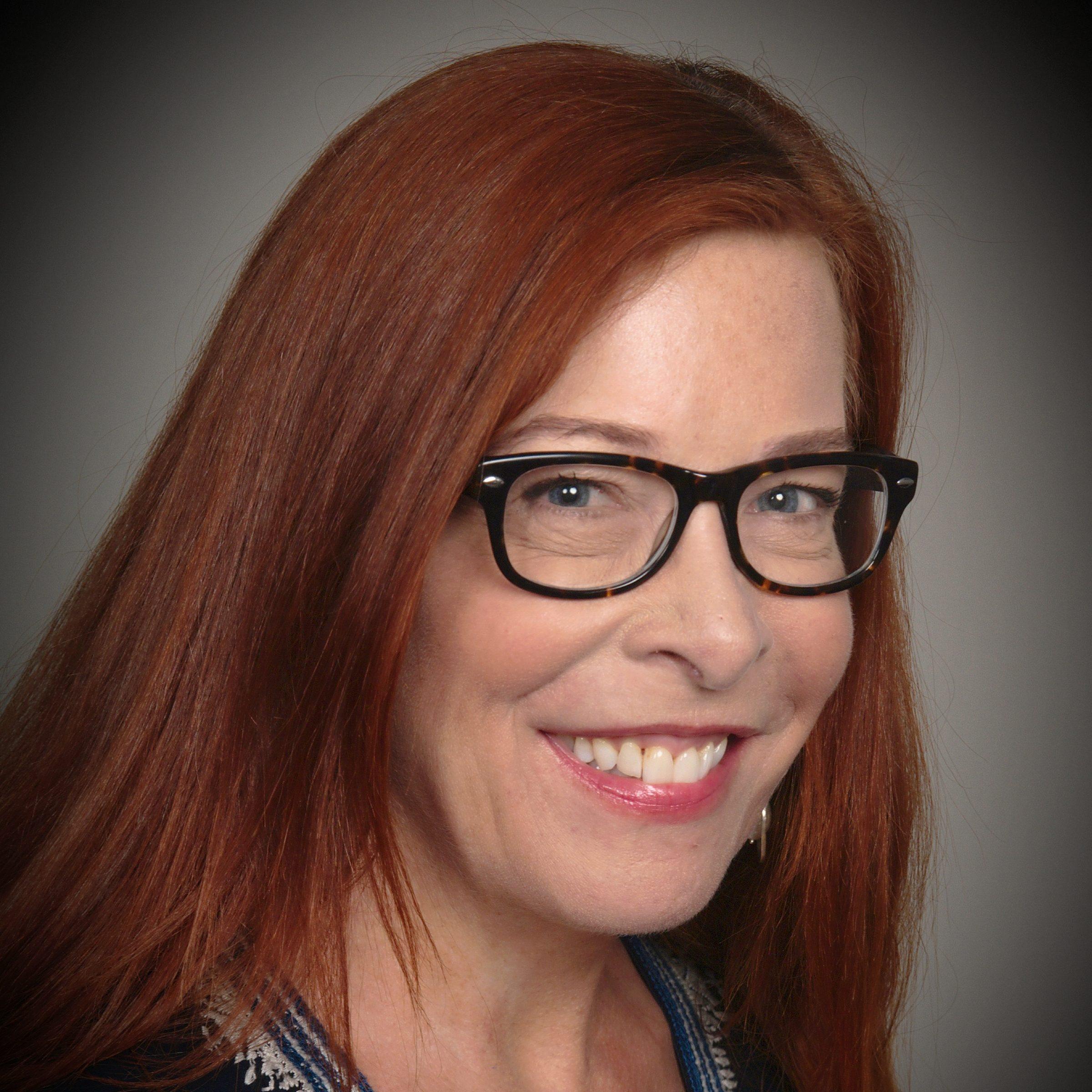 Karla Barnett, LMFT